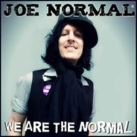 We Are The Normal