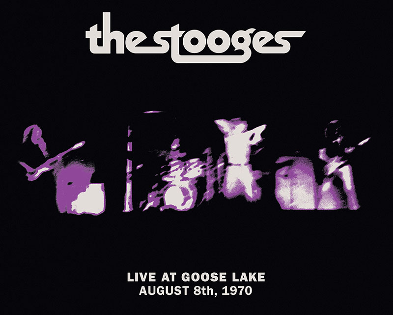 stooges goose lake 1970 wide