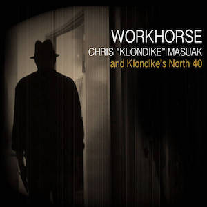 workhorse shop